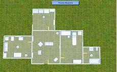 sims 3 house plans oconnorhomesinc com lovely sims 3 house blueprints best