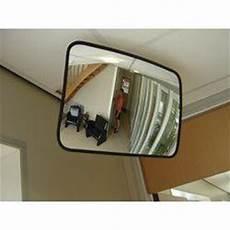 miroir pour sortie de garage miroirs de surveillance tous les fournisseurs miroir