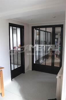 baie vitrée coulissante etude et fabrication baie coulissante et porte vitr 233 e 224