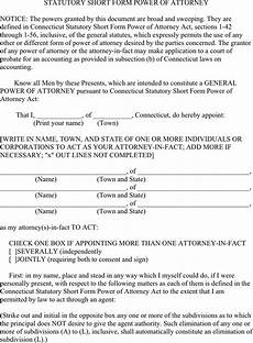 1 connecticut do not resuscitate form free download