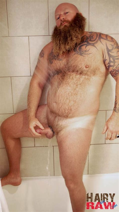 Free Nude Chubby Daddy Sites