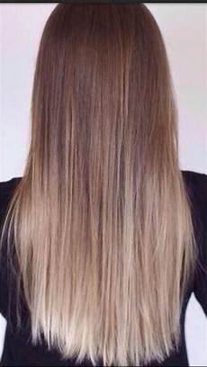 Ombre Glatte Haare - the 25 best ombre hair ideas on