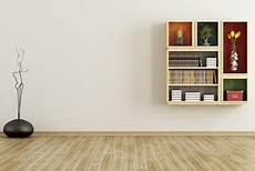 how to choose wall colors with light wood floors home guides sf gate