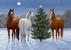 help santa help horses plus humane society