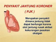 364342723 Penyakit Jantung Koroner Ppt