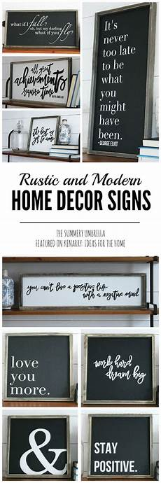 Home Decor Quotes Ideas by 1008 Best Images About Cricut Craft Ideas On