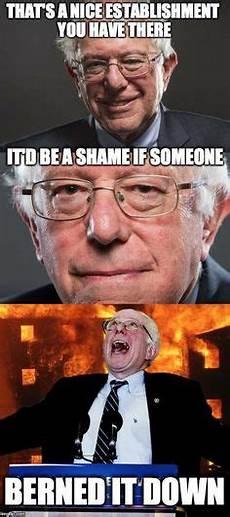 Bernie Memes 85 Best Bernie Memes Images Bernie Memes Memes Bernie