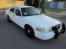 how petrol cars work 2007 ford crown victoria electronic valve timing sell used 2007 ford crown victoria police interceptor in great running conditions shape in los
