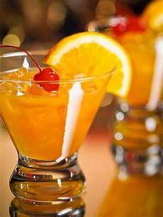 whiskey sour cocktail recipe hgtv