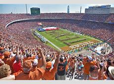 what channel ut football game,what channel ut football game,what time is the ut game today
