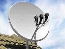 Parabole Satellite Infos Prix Installation Parabole