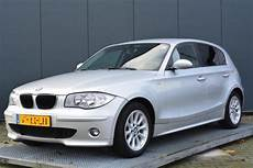 bmw occasion aankooptips occasions bmw 1 serie 2004 2011