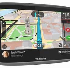 navigationsgeräte im test spezialisten schlagen apps au 223 er beim preis