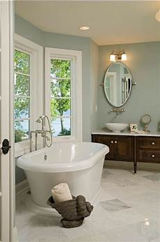 smokey slate paint color bathroom bathroomdesign