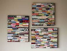 forex paper made easy magazine 11 creative recycled magazine crafts you can easily diy