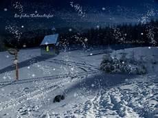 frohe weihnachten foto bild fotomontage landschaften