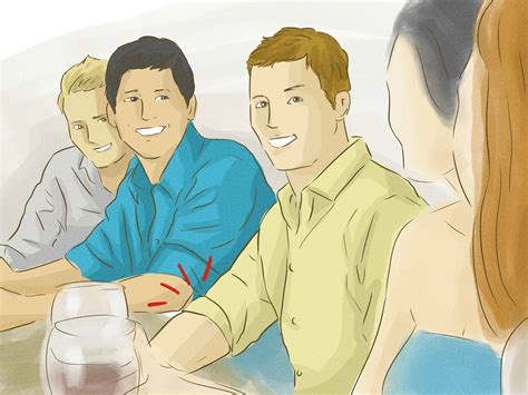 How To Have A One Night Stand Wikihow