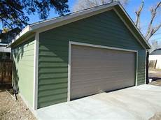 garage in detached garages wright s shed co