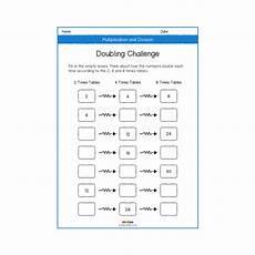 division worksheets year 3 6427 multiplication and division year 3 worksheets maths melloo