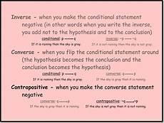 ncert class 11 mathematics solutions chapter 14 mathematical reasoning exercise 14 4 part 2