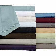 superior egyptian cotton 650 thread count olympic queen sheet set walmart com
