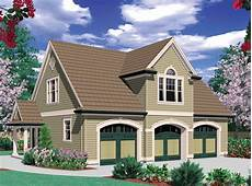 two bedroom guest suite over 3 car plan 69395am architectural designs house plans