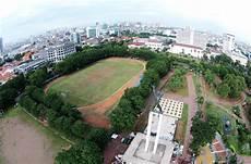 Taman Lapangan Banteng Seputarkota Informasi Menarik