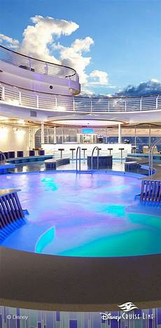 quiet cove pool disney dream disney fantasy disney wonder disney magic disney dream