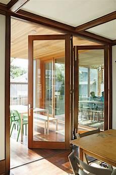 Les Portes Pliantes Design En 44 Photos Design D