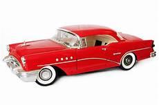 assurance voiture de collection assurance voiture de collection demandez votre devis assurances th 233 rond
