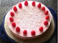 schnelle philadelphia torte ssc9870 ein