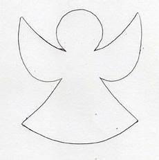 vorlage engel engel vorlage engel basteln malvorlagen