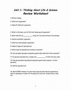 12 best images of science worksheets all cells 7th grade life science worksheets biology cell
