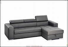 asta mobili divani loveable 5 divano letto angolare asta mobile jake vintage