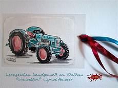 malvorlagen traktor eicher die besten 25 traktor malen ideen auf
