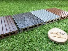 Holz Terrassenbau Berlin Wir Bauen Ihre Terrasse Aus Wpc