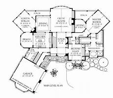 one story craftsman house plans simple craftsman house plans designs with photos