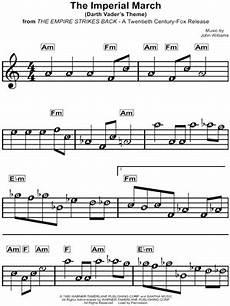 beginner notes sheet music downloads musicnotes com