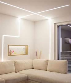 illuminazione interno strisce led illuminazione con strisce led idealuceonline