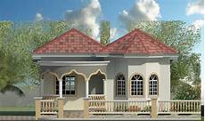 jamaican house plans 2 bedroom house plans in jamaica www