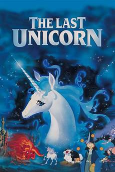 das letzte einhorn reviewing a feminist classic the last unicorn the plotless
