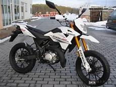 moped 50 km h 2011 generic trigger sm od x 50 enduro 45 od 25 km h