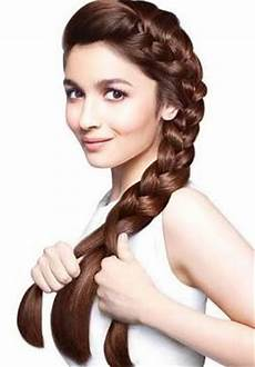 braided indian hairstyles 25 indian hairstyles for faces with pictures