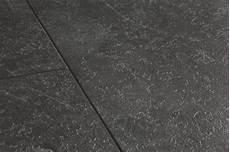 klick vinyl schwarz amcl40035 schiefer schwarz laminat holz und vinylb 246 den