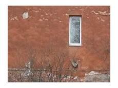Isolation D Un Mur Humide En R 233 Novation