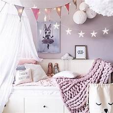 Trendy Pink Bedroom Ideas For by Lavender Bedroom Spaces Decor
