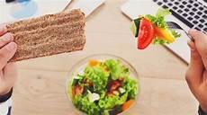 lista alimenti senza carboidrati prodotti senza lievito la lista di alimenti