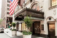 the benjamin new york city ny hotel reviews tripadvisor