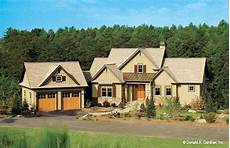 riva ridge house plan 4 bedroom two story the riva ridge cabin floor plan