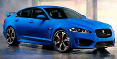 2013 Jaguar Xfr S Review Specs Pictures Price 0 60 Time